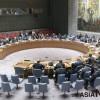 [아시아라운드업 9/12] 유엔안보리 대북제재 중·러 몽니에 미국은 불만·인니 '셀카 찍는 원숭이' 나루토, 수익 25% 가져간다