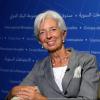 """[中 19차 공산당대회] 라가르드 IMF 총재 """"중국의 경제성장 매우 인상적"""""""