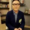 """자향미한의원 박정민 원장 """"극심한 가려움증 침과 한약으로 치료"""""""