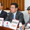 [손혁재의 2분정치] 자유한국당 이념 검증 벗고 정부 앞장서 이끌길
