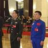 """[中 19차 공산당대회] """"중국 2045년까지 미국 수준의 우주강국 건설"""""""