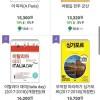 [북리뷰] CNN 극찬 '아시아 3대문화관공도시'와 시간여행지'여행길 전주·군산'