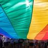 """[대만 물들인 무지개] 아시아 LGBT 현주소 """"동성결혼 허용은 대만이 유일, 다음 주자는?"""""""
