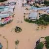 말레이시아 페낭 연이은 홍수, '인재'인가 '자연재해'인가?