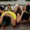 """필리핀 두테르테의 '마약전쟁' 현지 취재 """"마약사범 인권보다 일반국민 생명이 훨씬 소중"""""""