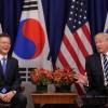 [손혁재의 2분정치] 문재인-트럼프 회담 한국 이익 극대화시켜야