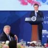 문대통령 27일 유엔연설, 올해 남북한 동시가입 27주년