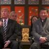 """[아시아라운드업 11/9] 中,트럼프 파격예우 """"시진핑 황제권력 자신감 증거""""·뉴델리, '초미세먼지 공습'에 6천여 개 학교 휴교"""