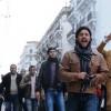 독립국가 형성부터 '아랍의 봄'까지···중동을 휩쓴 네 번의 도미노효과