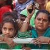 인도의 깊어가는 세대 갈등과 밀려나 버린 연장자의 지혜