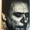 미국이 불편해 한 '이단아' 찰스 부코스키와 '일상의 광기에 대한 이야기'