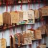 [아시아라운드업 1/16] 일본 신사 경영난 심각·필리핀 마욘화산 주민 1만2천명 대피령
