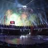 [발행인 칼럼] 평창올림픽 폐막식에서 보고 싶은 사람들