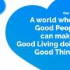 [아시아 스타트업 기업] 세상의 변화 이끄는 Campaign.com·스타트업의 요람 Sumostory