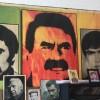 """[쿠르드 난민수용소에서 떠올린 '몰개월의 새' 2] 일촉즉발의 위기 """"PKK는 테러리스트인가?"""""""