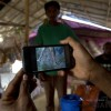 [아시아라운드업 2/13] '인종청소' 논란 미얀마, 불도저로 로힝야 흔적 지웠다·인도, 이웃 몰디브 비상사태 개입 놓고 '갑론을박'