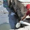 파키스탄, 깨끗한 식수 마시지 못하는 절반의 국민과 사태파악 못하는 정부