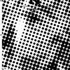 '매거진 N' 2018년 2월호