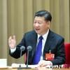 '중국 양회'서 장기집권 문턱 넘은 시진핑, 모택동 이래 최고 지도자?