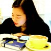 '로스트 앤 파운드' 만든 이영재와 그들의 첫 작품 '돌아보니 우리는'