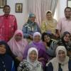 '히잡 착용할 권리' 되찾은 말레이시아 여성들