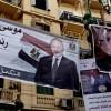 대선 앞둔 이집트에서 불 붙은 '가짜뉴스' 논란과 언론인 구금