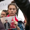 """터키 에르도안 정부, 코소보 거주 터키인 6명 무단 체포·송환···""""터키 인권 위반 보여주는 사례"""""""