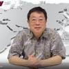 [영상] 아시아라운드업 EP 06 #남북 정상회담 #사우디 35년만 영화 개봉 #퓰리처상 #켄드릭 라마