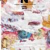 '매거진 N' 2018년 4월호