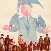 [역사 속 오늘] 독재정권 제발등 찍은 '4·13 호헌조치'