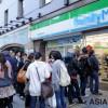 [아시아라운드업 4/17] 일본 편의점의 진화, 24시간 헬스장 개설·'술에 취한' 태국 송끄란, 교통사고 323명 사망