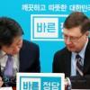 한국통 미 외교관 '스트라우브 논란' 단상