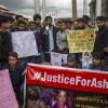 [아시아라운드업 4/13] 8세 소녀 성폭행 살해, 발칵 뒤집힌 카슈미르·말레이 공항에서 한달째 생활하는 시리아 난민