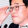 [손혁재의 四字정치] 망우보뢰···김기식 금감원장 사임이 남긴 숙제들