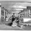 [술과 섹스④] 산업혁명 완숙기 접어든 19세기 영국의 민낯