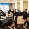 신보, 금융·기술·수출 융합상담회 개최···120여개 기업 맞춤형 1:1 상담