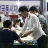 6.13지방선거 '법정 선거운동' 돌입···어떤 후보 뽑을까?
