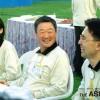 구본무 회장 서거, 한국사회  새로운 품성·기풍·구상의 계기되길