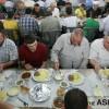 [알파고의 아시아 탐구] 금식·금욕···터키 기자의 '라마단 체험기'