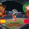 [러시아월드컵 전망] 스페인, 모로코마저 잡고 조 1위로 16강 진출할까
