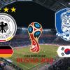 [러시아월드컵 전망] 대한민국, 독일 제물로 '한강의 기적' 이룰까?