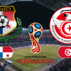 [러시아월드컵 전망] 월드컵 첫 출전 파나마, 튀니지 상대 첫승 올릴까?