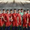 [김현원의 재밌는 월드컵④] 대한민국, 멕시코전 승산 충분히 있다