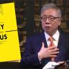 [책산책] 베이직교회 조정민 목사의 '왜 예수인가?'