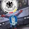 [러시아월드컵 리뷰] 한국 아시아국 최초로 세계최강 독일 꺾어