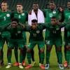 [러시아월드컵 전망] 탈락위기 나이지리아 vs 돌풍의 아이슬란드