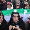 [아시아라운드업 6/22] '러시아월드컵' 최대 승자는 이란여성