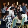 [두테르테 방한] 주한 필리핀 젊은이들의 시선은?