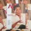 [두테르테 방한] 4일 한-필리핀 정상회담 앞두고 '매거진N' 특집호 발행