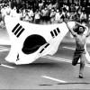 [책산책] 아, 6월···영원한 사진기자 고명진의 '다시 쓰는 그날 그 거리'